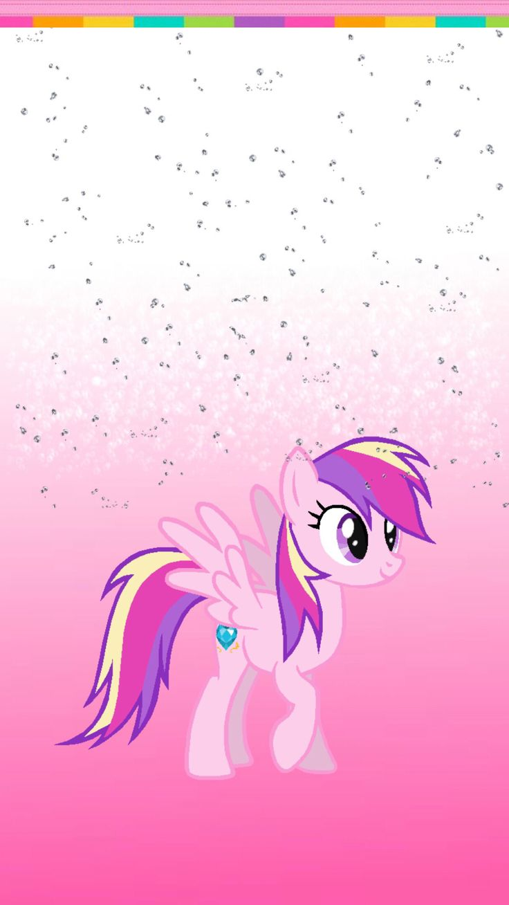 the 118 best my little pony images on pinterest | wallpaper for