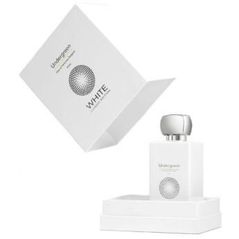 Perfume Natural Undergreen White Classic Edition  http://belleza.tutunca.es/perfume-natural-undergreen-white-classic-edition
