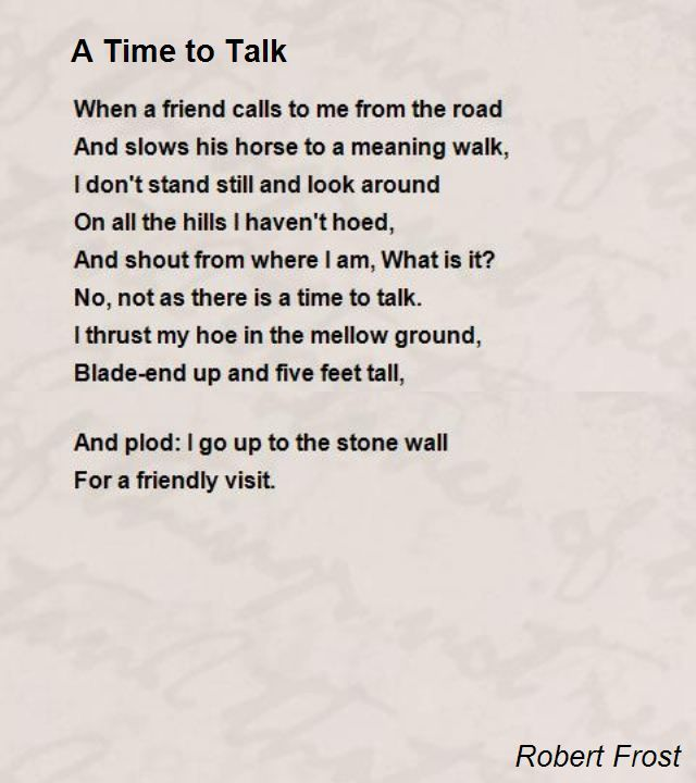 comparison the road not taken by robert frost and choices by nikki giovanni Use the amazon app to scan isbns and compare prices  the road not taken, by robert frost  nikki-rosa, by nikki giovanni.