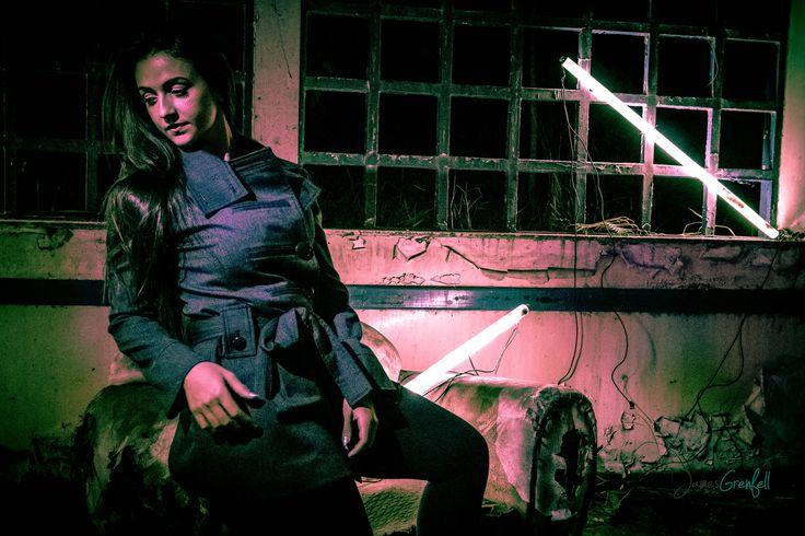 Hospital Psiquiátrico abandonado - Abandoned Psychiatric Hospital #abandonado #abandoned #hospital #deepweb #supercinema #movie #makingof #filme #filmaker #filmmaker #photographer #fotógrafo #directorofphotography #cinematographer #diretordefotografia #jamesgrenfell
