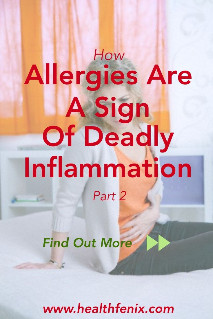 If diarrhea, stomach cramps and gas are a daily nightmare then you may be a victim of painful inflammation sparked allergies because of poor gut health...  Woman Stomach Pain Inflammation Gut Health Allergies Inflammation Pain Immune Health Bone & Joint Health Digestive Health