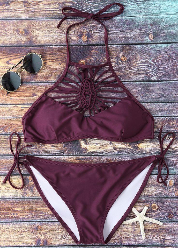 17 best ideas about bikini outfits on pinterest