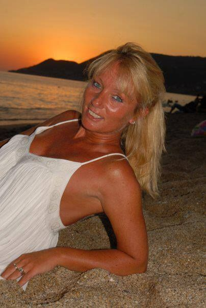 netarts mature women personals Create your free account to meet british mature sex dating contacts in your area british mature sex is  dating website for meeting more mature women and.