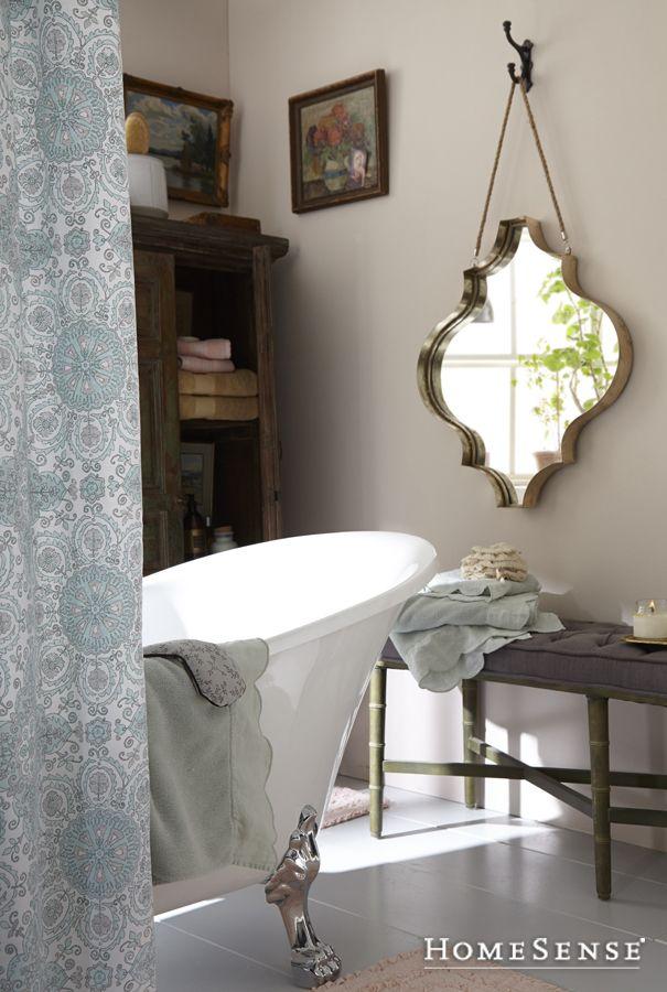 12 best Foresta Lumina images on Pinterest Home decor, House - prix pour faire une salle de bain