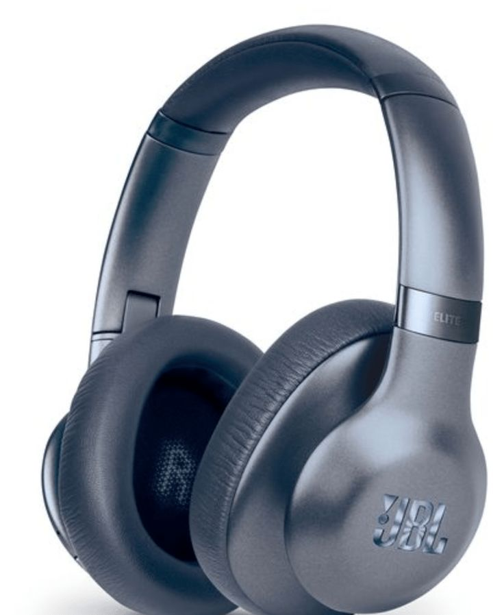 these JBL Bluetooth noise canceling headphones will remoe the sound of screaming babies and loud talkers when you travel and make your own music sound even better, anywhere!  Read our review https://www.advicesisters.com/jbl-everest-elite-headphone-review/