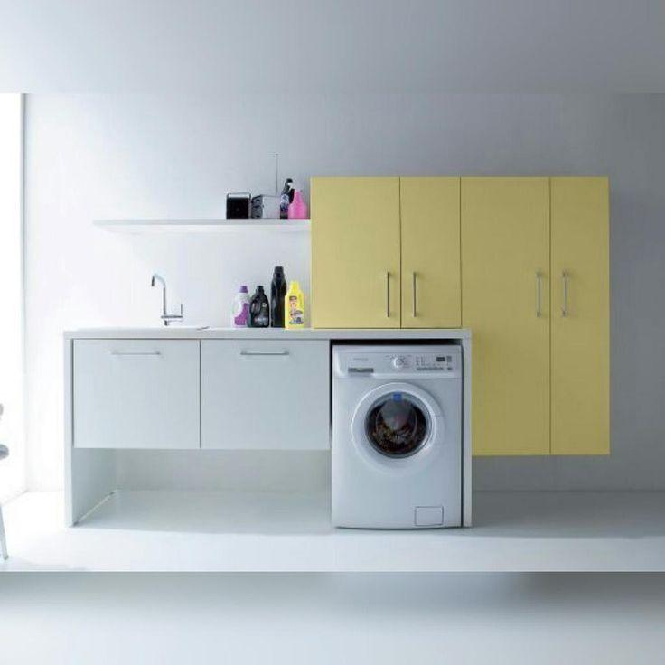 Мебель Birex для ванных #furniture #bathroom #ванная #мебель #идеал_интерьер #большой_выбор #низкие_цены #скидки