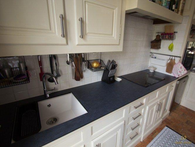 evier de cuisine ikea tiroir sous evier cuisine ikea. Black Bedroom Furniture Sets. Home Design Ideas