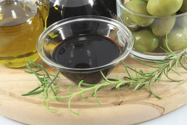 You want to uplift balsamic's rich balance of tart and sweet when you infuse it, using a gentle hand to layer light flavors and floral aromas that work with the vinegar, not against it. Balsamic has a heady flavor and aroma on its own. And although it's unlikely you'll mask it during an infusion, you can easily confuse it if you use cloying fruits...