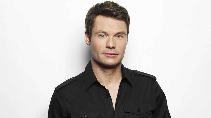 Ryan Seacrest Planning To Leave 'Live With Kelly' For Profitable 'American Idol' Gig! #AmericanIdol, #RyanSeacrest, #Today celebrityinsider.org #TVShows #celebrityinsider #celebrities #celebrity #celebritynews #tvshowsnews