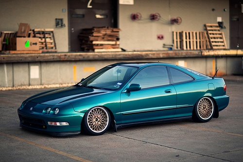 My First Car But Mine Was Champagne Loved That Thing Products I Love Honda Cars Jdm