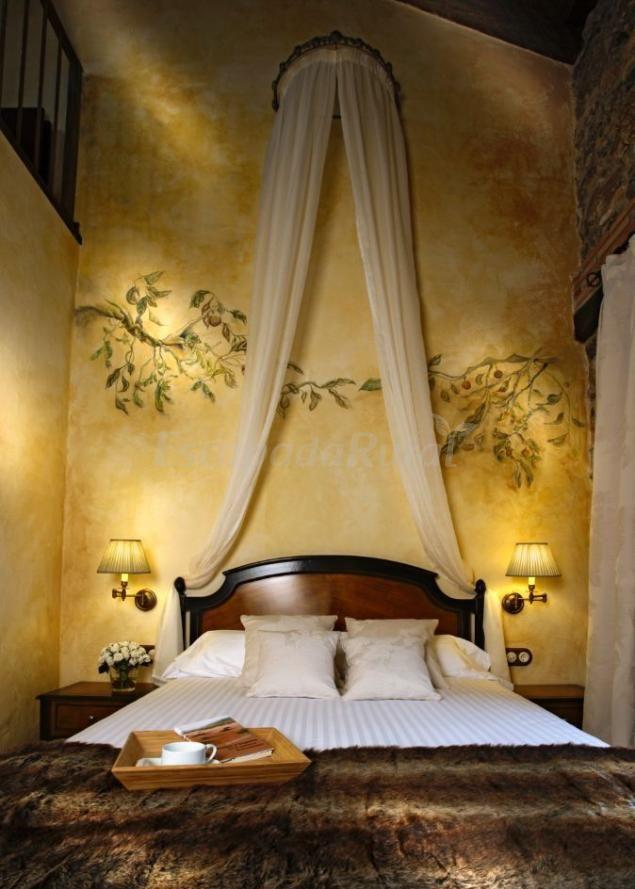Fotos de Hotel Rural Los Anades - Casa rural en Abánades (Guadalajara) http://www.escapadarural.com/casa-rural/guadalajara/hotel-rural-los-anades/fotos#p=54c9f935bed60