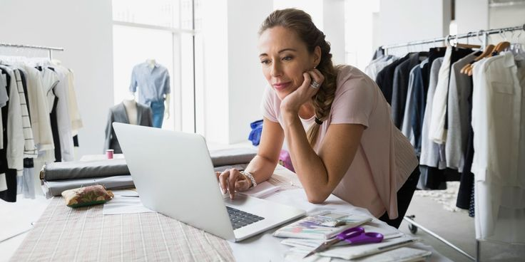If you are getting quick funds via Cash Loans, you can easily stay alert to face fiscal worries with ease and hassle free. http://www.loansnow.me.uk/cash-loans-2.html