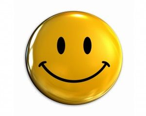 .: Happy Faces, Stuff, Search, Quote, Smileyfaces, Things, Blog, Smiley Faces, Business