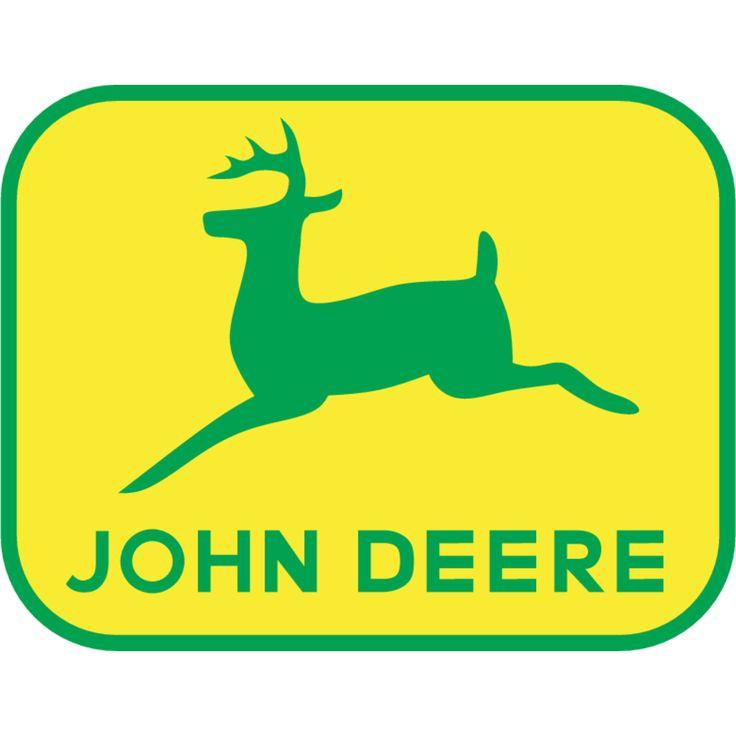 john deeres hd