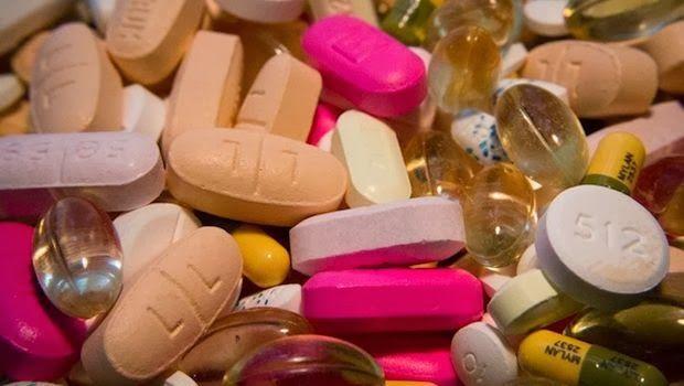 Radio Taragui FM 98.5 Mhz.: Las vitaminas prenatales: ¿son ...