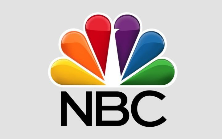Job TV Show Gone Season 1 – NBC Auditions for 2017 -  #actingauditions #audition #auditiononline #castingcalls #Castings #Freecasting #Freecastingcall #modelingjobs #opencall