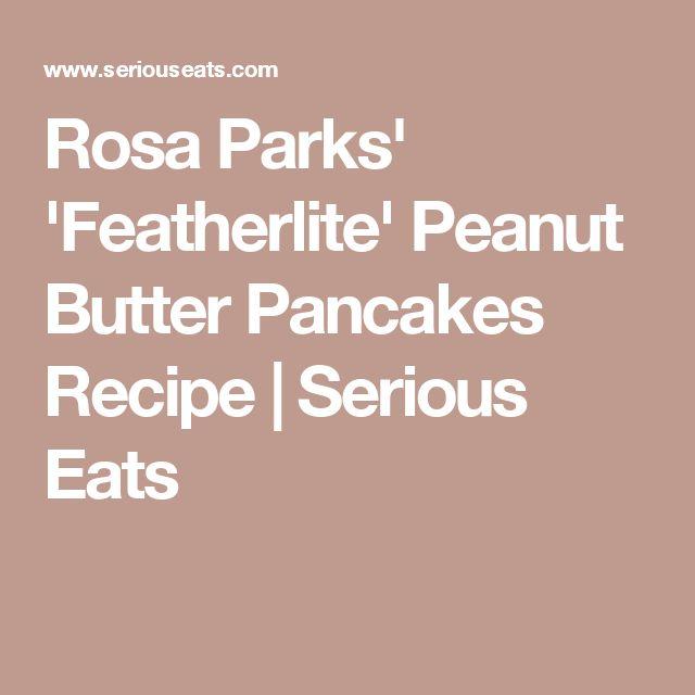 ideas about Rosa Parks on Pinterest | Rosa parks arrest, Rosa parks ...