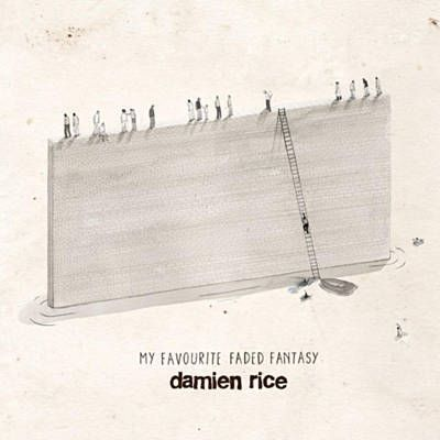 Found It Takes A Lot To Know A Man by Damien Rice with Shazam, have a listen: http://www.shazam.com/discover/track/143246751
