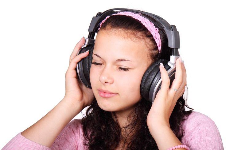 Los mejores auriculares Quiet Comfort 35 #Tecnología
