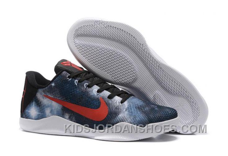 8bc9a716bff http   www.kidsjordanshoes.com men-nike-kobe-x-basketball-shoes-low-298-new-release-nha8my.html  MEN NIKE KOBE X BASKETBALL SHOES LOW 298 NEW RELEAS…