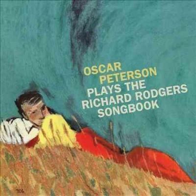 Richard Ridgers - The Richard Rodgers Songbook