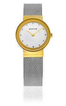 Zegarki markowe, klasyczne, szwajcarskie, fashion, sportowe, złote, srebrne, modne, na prezent - Sklep internetowy SWISS