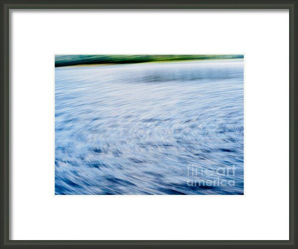 "Mirage Of The Whirly Waves by Ismo Raisanen. The watermark (""Fine Art America"") doesn't appear in the print you buy."