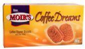 Moirs Coffee Dreams