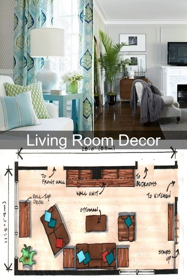 Pin On House Renovation #redecorating #my #living #room