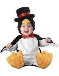 Новогодние костюмы для маленьких детей своими руками