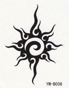 146 Mejores Im Genes Sobre Tatuajes En Pinterest