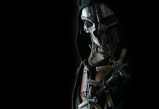 Dishonored 2 ще ползва известната защита Denuvo  Предстоящото екшън/стелт приключение Dishonored 2 става поредната ААА игра която ще ползва почти непробиваемата антипиратска защита Denuvo. Това личи от страницата на играта в Steam където е отбелязано че тя е защитена с DRM система на трета страна в случая Denuvo. Същата защита пазеше от кракване поредица от РС версии на игри в последните две години сред които Rise of the Tomb Raider Deus Ex: Mankind Divided Inside Just Cause 3 и др. Съгласно…