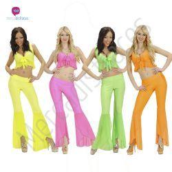 #Disfraces grupos de #Rumberas para chicas  #Disfraces para grupos y #comparsas descuentos especiales para #grupos.
