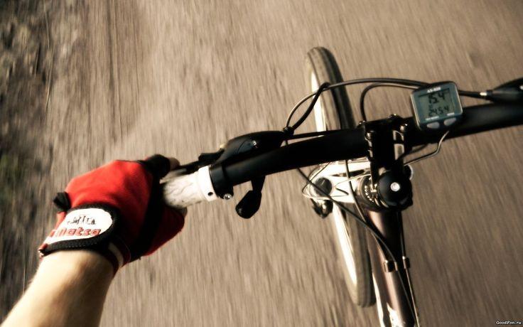Зеленое путешествие на велосипеде - https://www.sribno.com/economy/yekoturizm/zelenoe-puteshestvie-na-velosipede.html