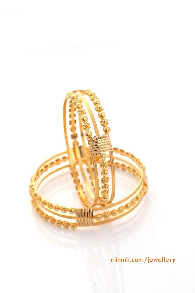 202 best gold bengals images on Pinterest | India jewelry, Gold ...