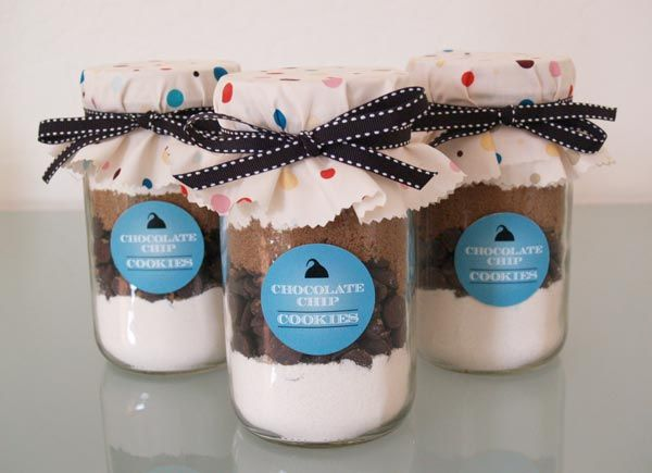 real-baby-shower-diy-masonjar-cookies-free-download