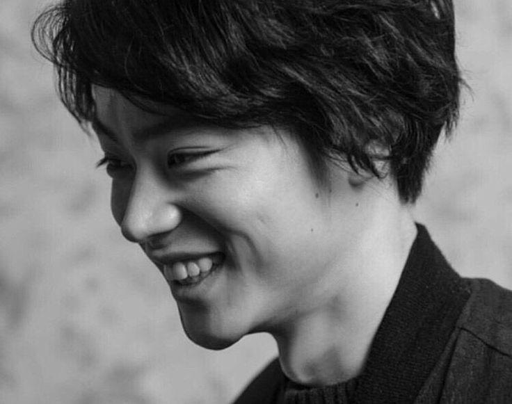 (102) 菅田将暉 - Twitter検索