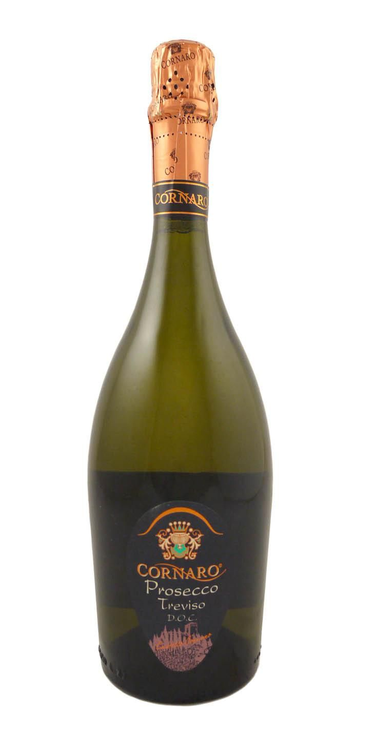 Prosecco Treviso, Extra Dry Spumante, Cornaro   Astor Wines & Spirits  http://www.astorwines.com/SearchResultsSingle.aspx?p=1&search=27656&searchtype=Contains