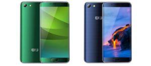 Daftar Harga Elephone S7 Terbaru !!! Murah