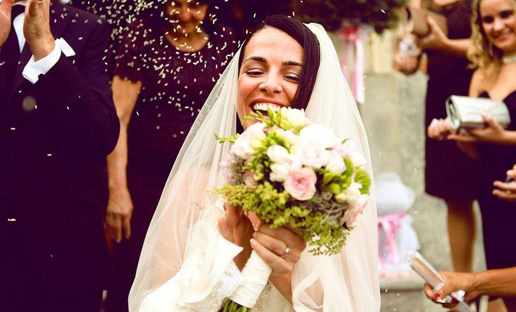 | Elisabetta Riccio Wedding | Fotografo di Matrimonio Torino | Destination Wedding | www.elisabettaricciowedding.com