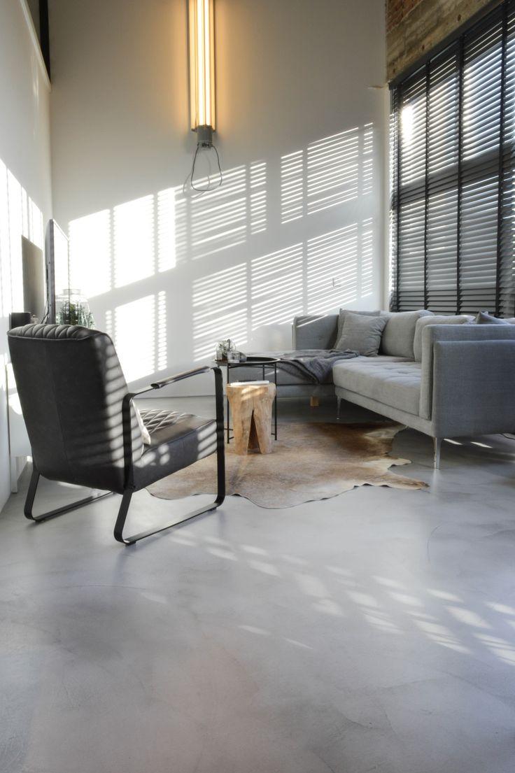 31 beste afbeeldingen van woonkamer inspiratie - Een rechthoekige woonkamer geven ...