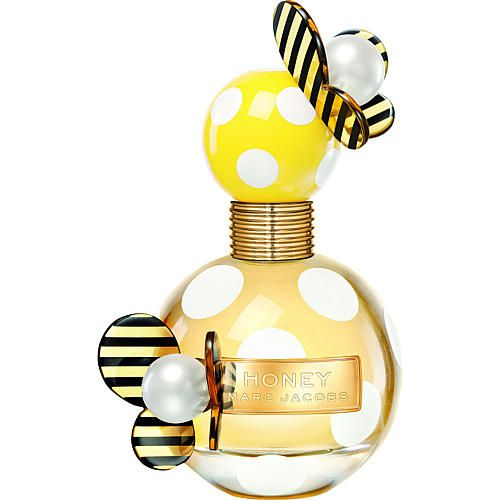 Marc Jacobs Honey, Eau de Parfum