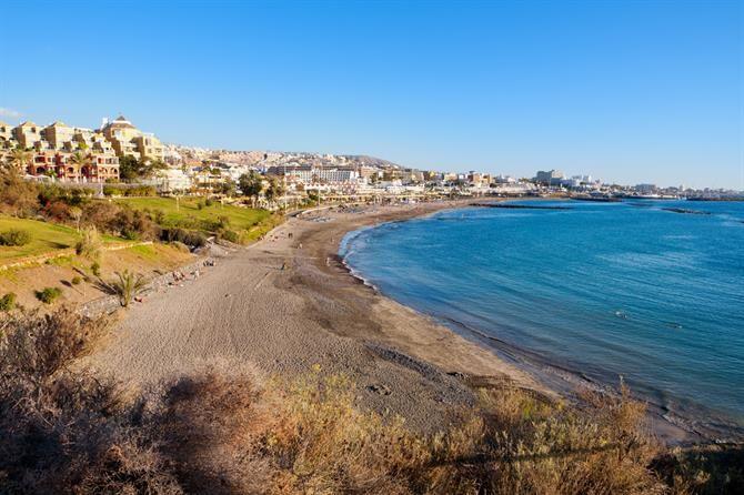Fañabé #travelboutique #Tenerife #Spanija #Spain #travel #vacation #putovanje #letovanje #odmor