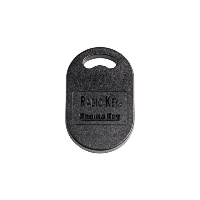 AAS 40-021 SecuraKey Readers Keyfob- MULTIPLES OF 50