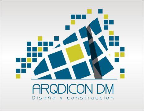 ARQ DICON DM