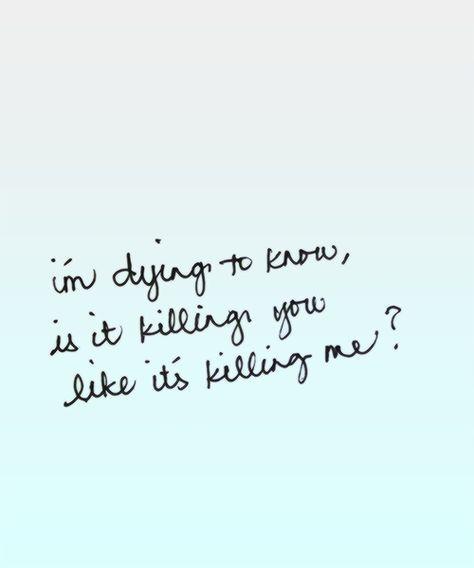 love story by taylor lyrics