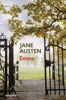 DESEMBRE 2013: Emma / Jane Austen
