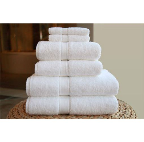 6pc Turkish Towel Set : $37 + Free S/H