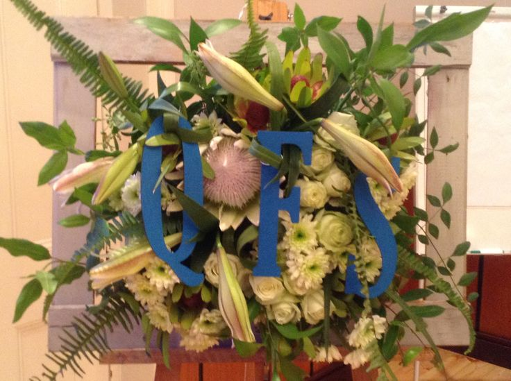 Peridot Flowers : flowers for Corporate Client