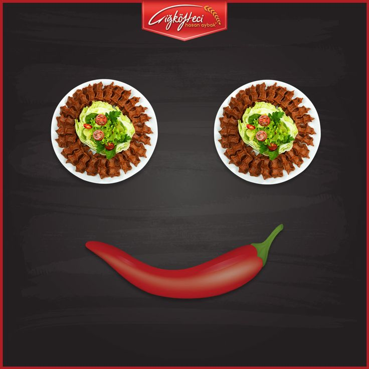 Mutluluğun sırrı, bol acılı çiğköfte lezzetinde saklı. #çiğköftecihasanaybak #çiğköfte #lezzet